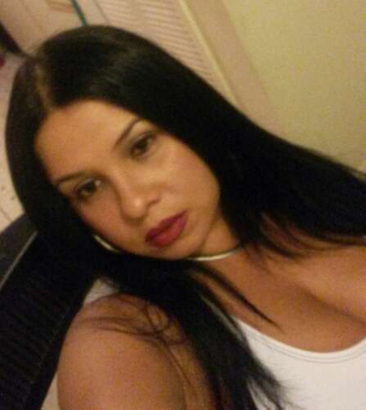 dating sites for latinos