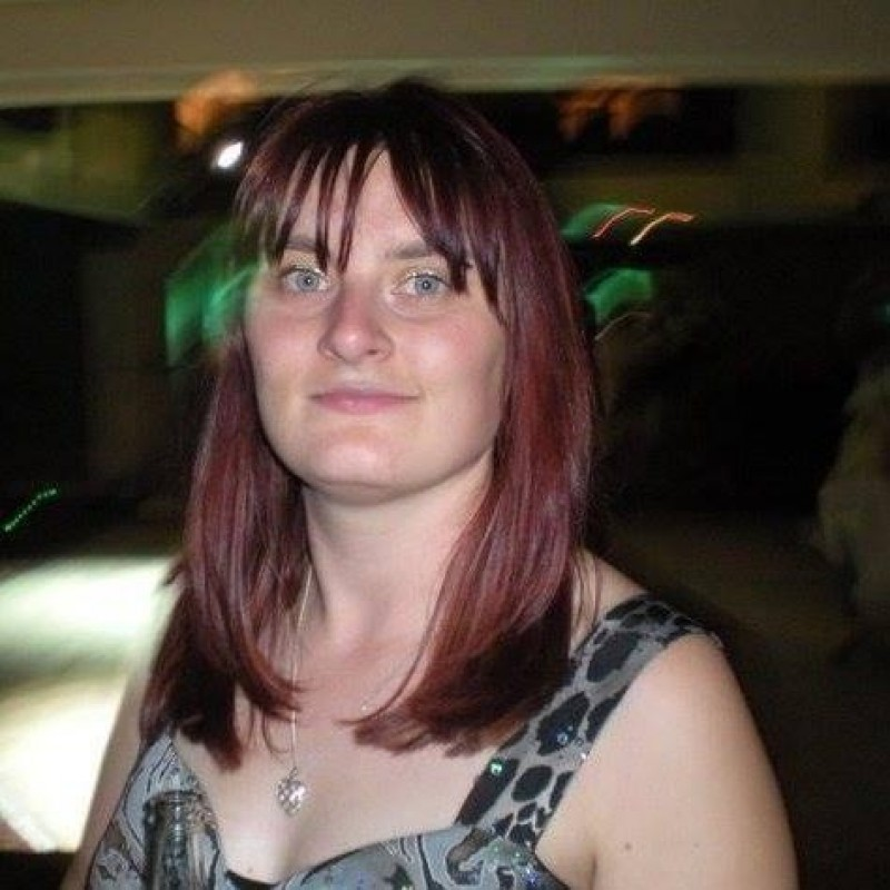Swansea Dating - Free Online Dating in Swansea - Free & Single