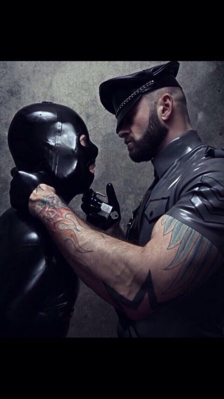 gay dating online northern ireland