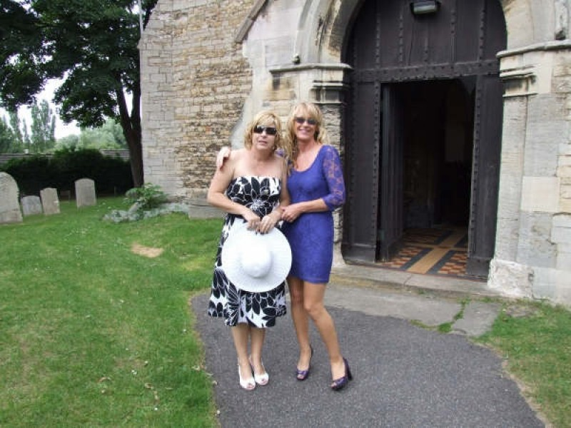 plymouth single lesbian women 100% free online dating in plymouth 1,500,000 daily active members.