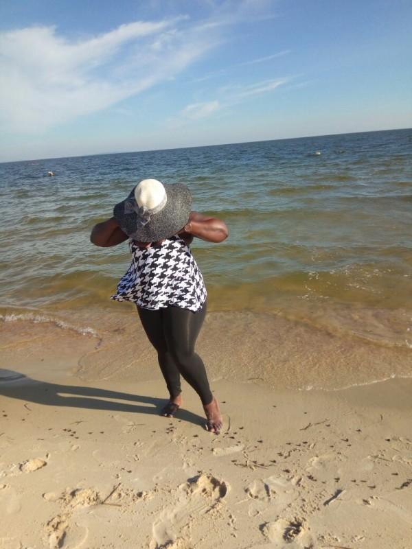 full figured - Jinja-Kawempe, Central, Uganda : One Scene - LGBT ...