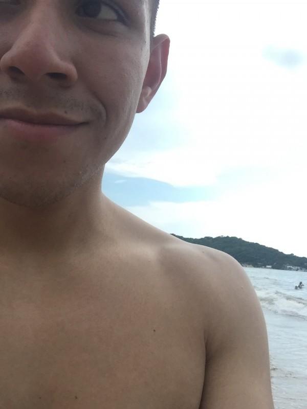 Single Warsaw Gay Senior Men Interested In Senior Sex Partner Dating