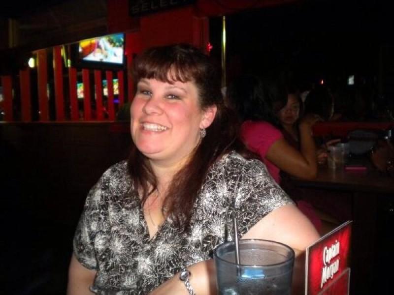 Rockford dating stoppen met daten psychopaten