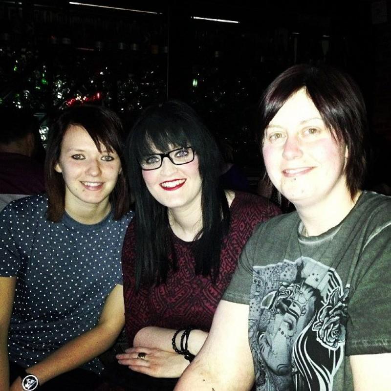 Personals in Sunderland - Craigslist Sunderland Personals