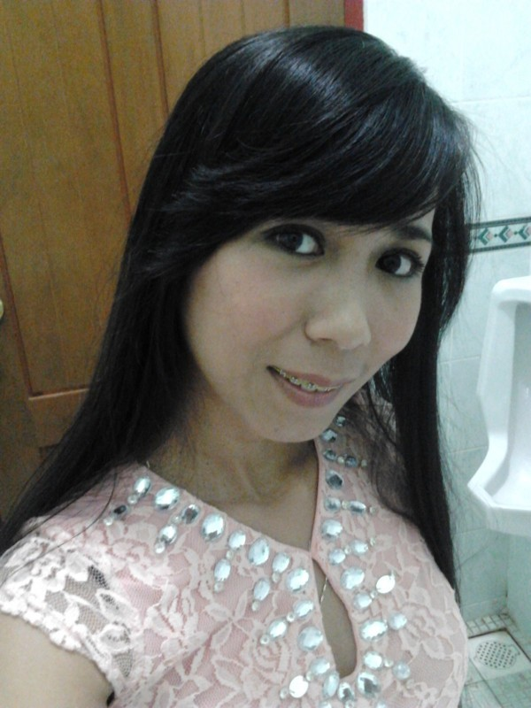 inverness asian personals Inverness florida's best 100% free asian online dating site meet cute asian singles in florida with our free inverness florida asian dating service loads of single asian men and women are.