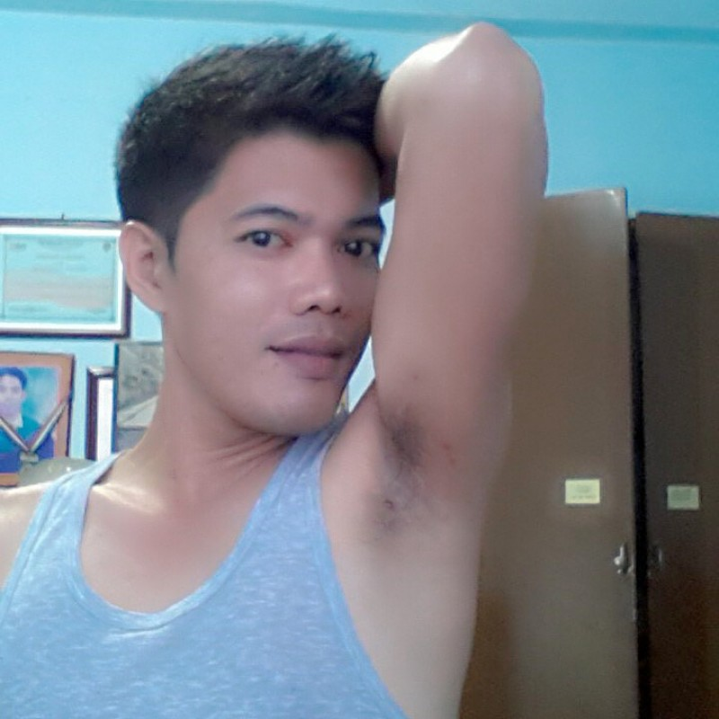 Filipino dating site for gay men are interested in general