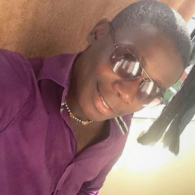 Nairobi Gay Singles