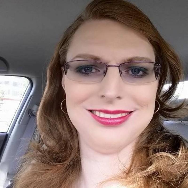 Patti Stanger uusi dating site