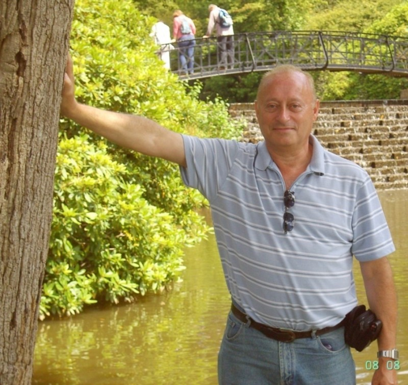 brighton sex chat Michigan is waiting for you to enjoy free adult video chat live at chaturbatecom  michigan's bio and free webcam  age: 69 sex: male interested in: women.