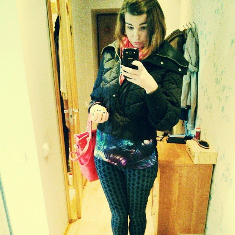lithuanian gay dating