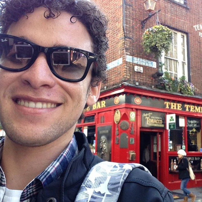 gay dating dublin ireland Dublin international gay social group (d of this group is not a matchmaking/dating group so singles and friends and discover dublin/ireland at the.
