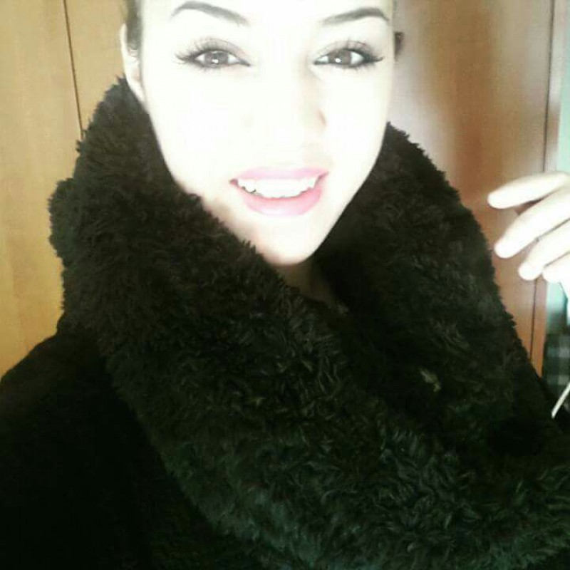 oujda gay personals Morocco dating and matchmaking service for morocco singles and personals find your love in morocco now.