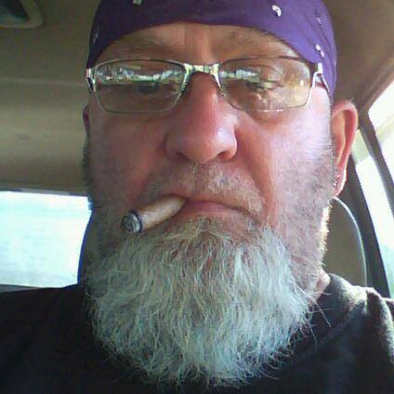 dating in boone ia