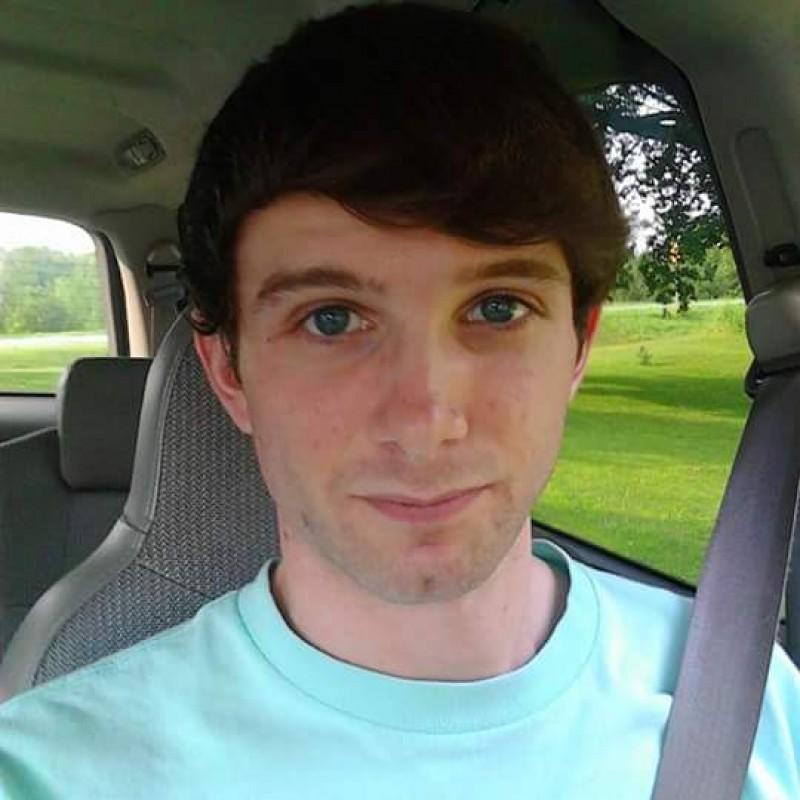 Free gay dating near portage mi