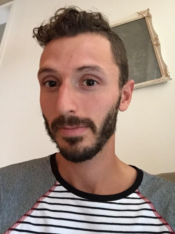 Port arthur gay dating free