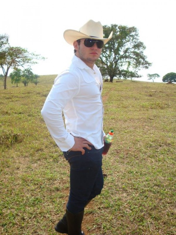 fort mcdowell gay personals Try out our unique personals site if you are looking for adult gay men dating sign up today and start meeting up with horny, sexy gay men in your area, men seeking men sex.