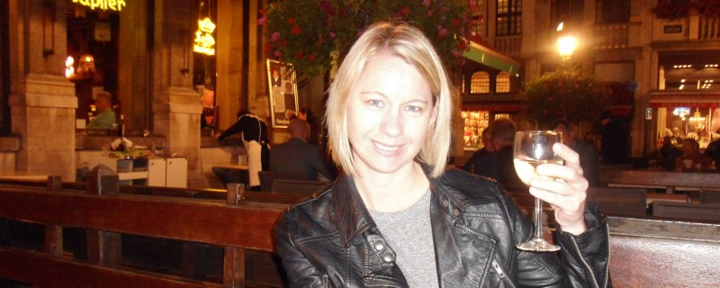 hastighet dating Bessemer Sheffield Gratis online dating italiensk