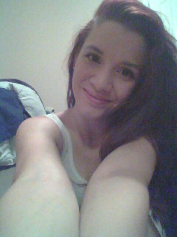 Interested In Looking To Chat Beautiful Singles Somewhere In Batesville