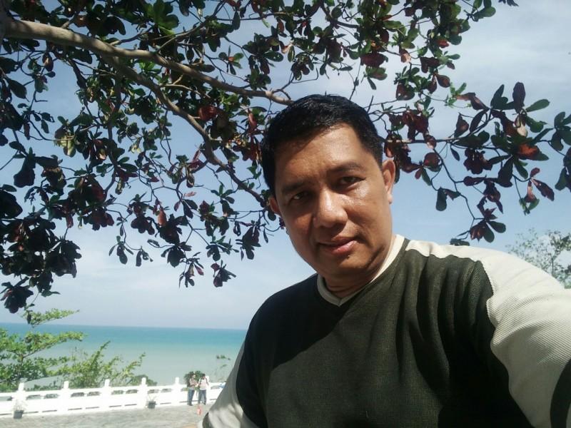 Free Dating Bekasi