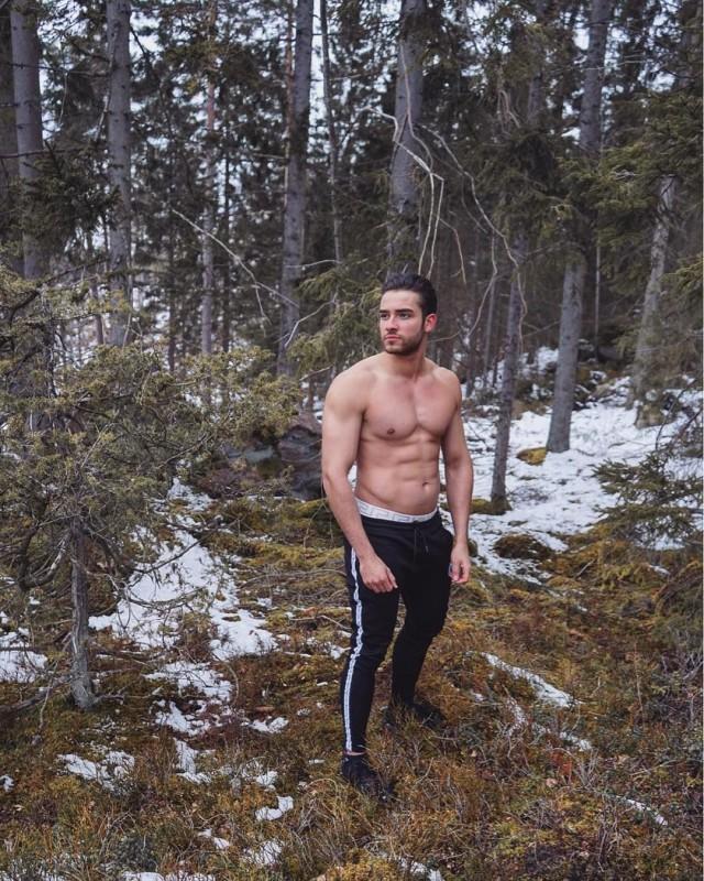 Hybla valley free gay dating
