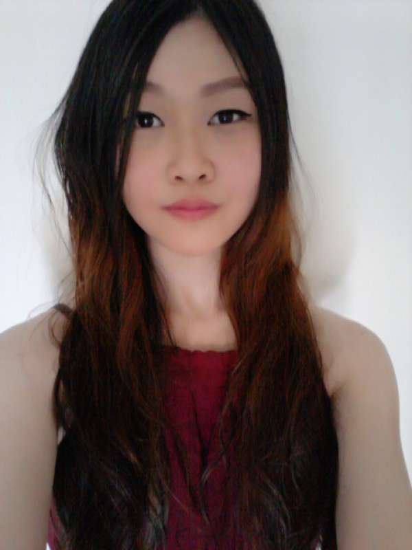 hannah asian single women Online asian chat room step 1 joining flirtcom to meet asian singles you have the ability to meet incredible single men and women who are always looking to.