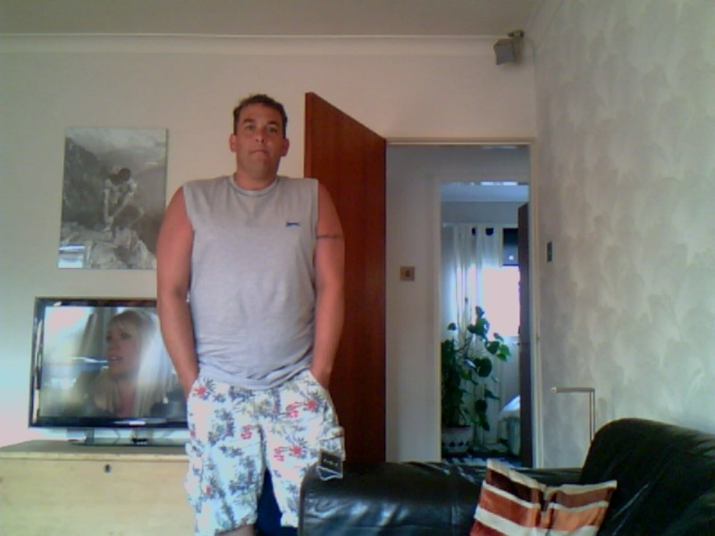 Gay Dating Stoke- on- Trent