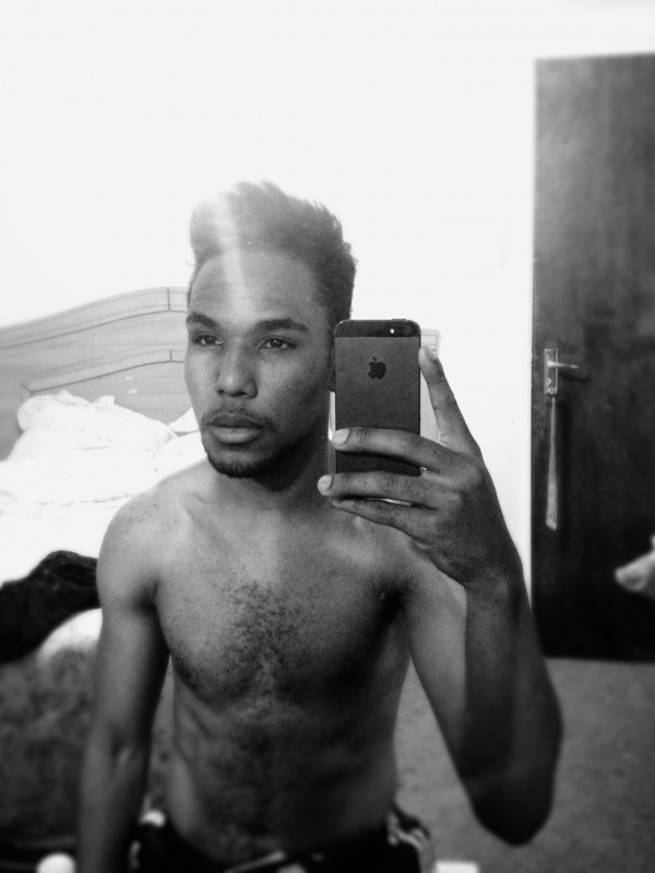 Keenan Is Gay 39