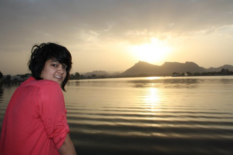 dating udaipur