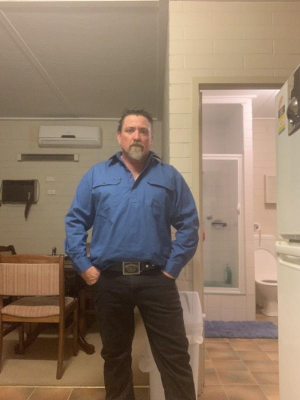 Kinks sex dating app gps in to Coffs Harbor