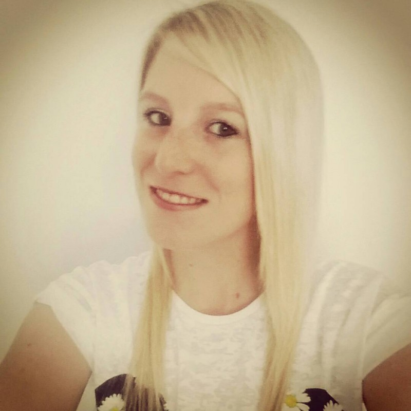lancaster lesbian singles Looking for lesbian girls in lancaster, ca local lesbian dating service at idating4youcom find lesbian women in lancaster register now, use it for free.