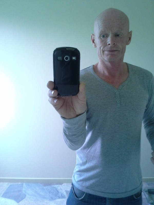 dunedin gay singles Welcome to nzdating new zealand's most popular dating site by far - and the most fun.