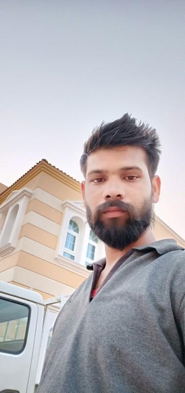 gay u s translator killed iraq