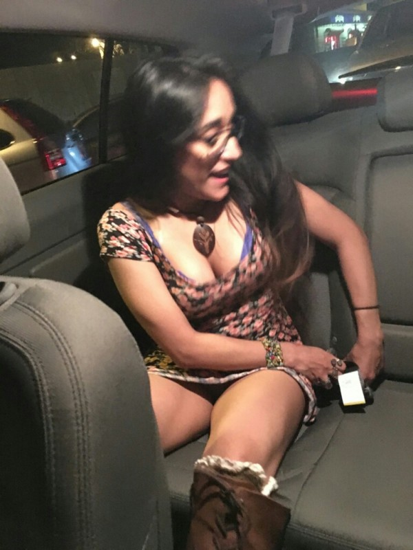 sex dating in helotes texas