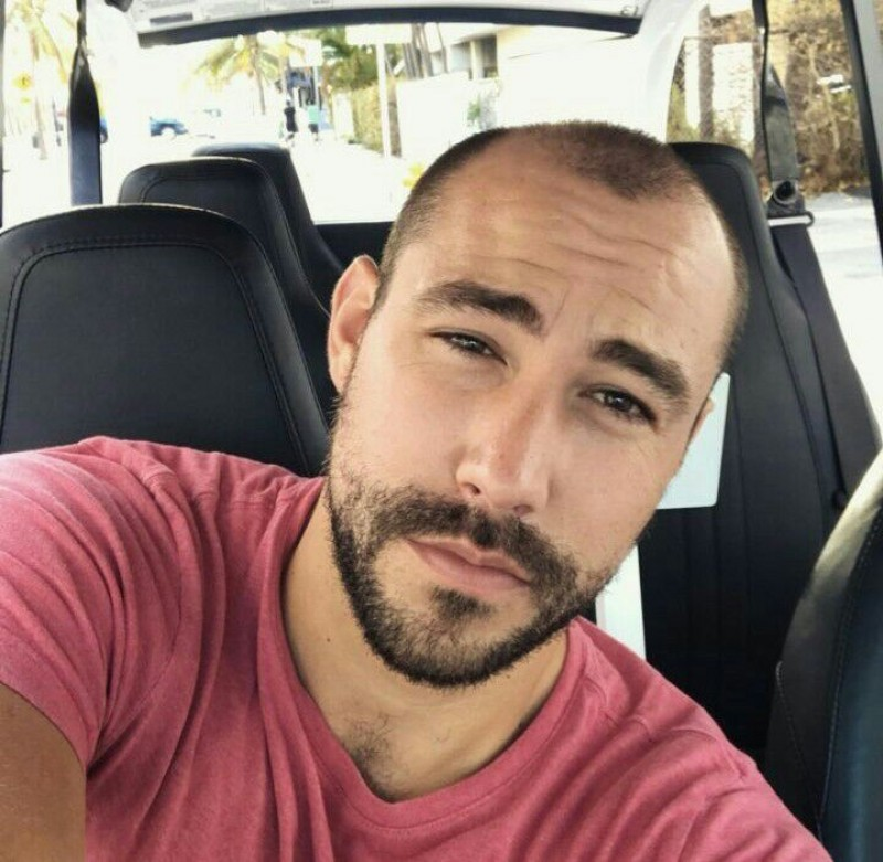 Gay hookup places in wilton manors