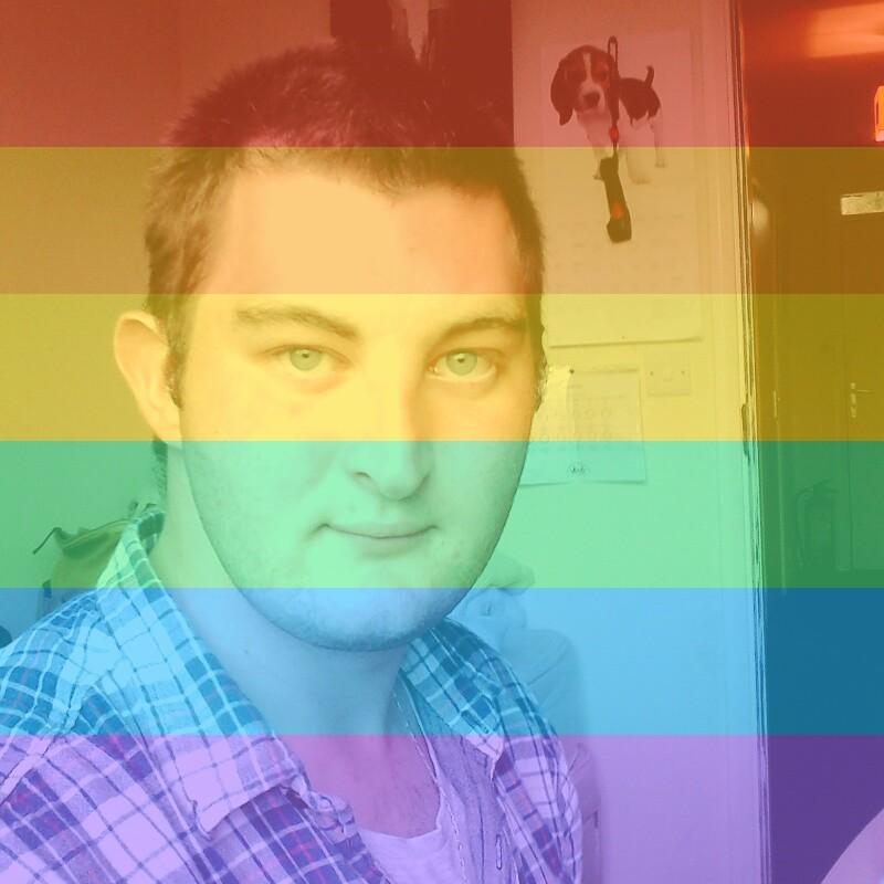 Free gay dating menomonee falls wisconsin