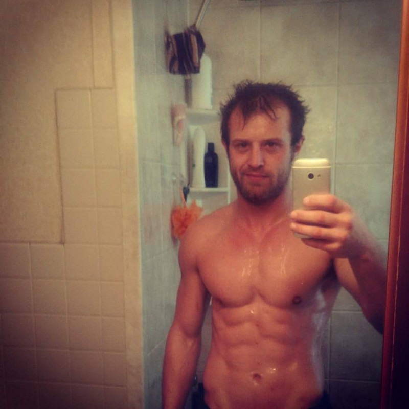 Gay dating western cape