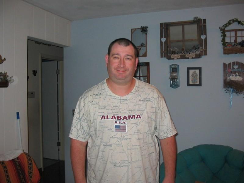 Personals in cordova alabama Better first dates Cordova SC adult personals