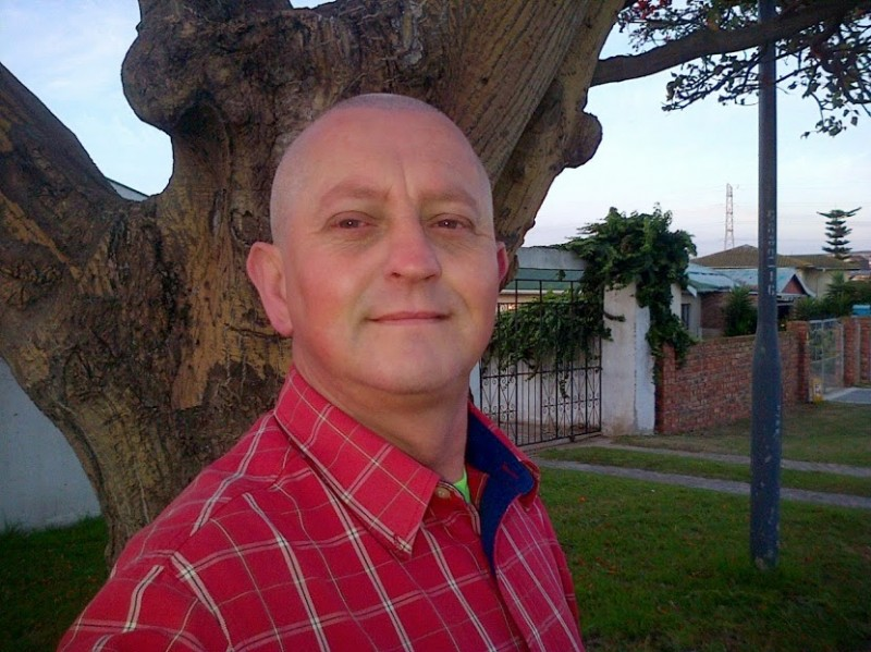 eastern gay singles Mature singles trust wwwourtimecom for the best in 50 plus dating here, older singles connect for love and companionship.