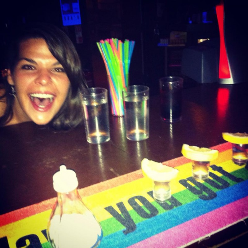northampton lesbian singles Lesbian dating washington dc event the best place to meet the hottest lesbians in washington dc to lesbian singles of washington dc and surrounding areas, professionals in the city invites you to our lesbian dating washington dc event.