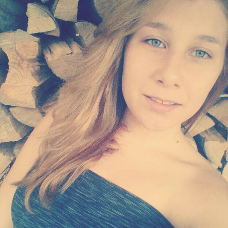 Casual dating baden württemberg