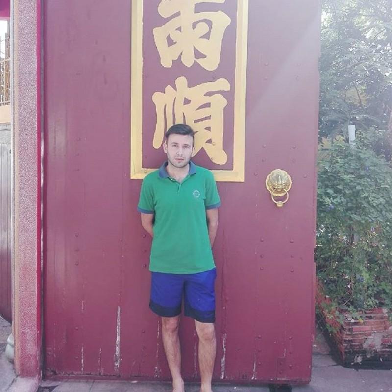 Gay dating app near whangamata new zealand