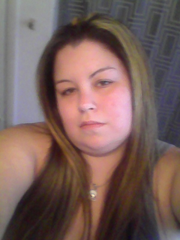 dating services delaware