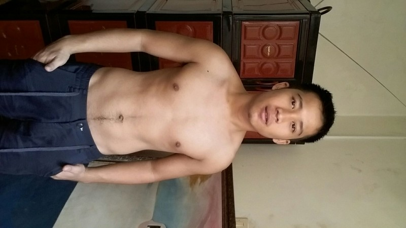 gay chat indonesia