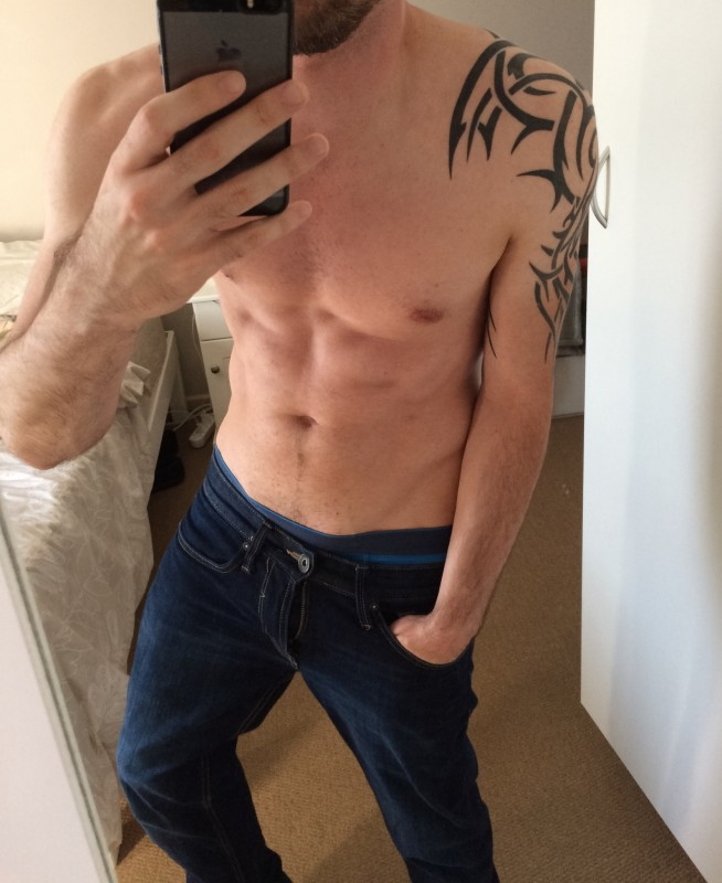 gay dating apps cape town