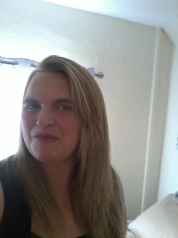 Hot jessica alba blonde