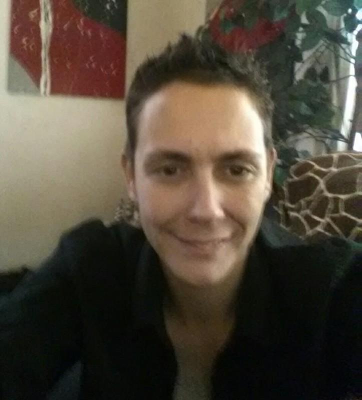 Gay dating website near forney