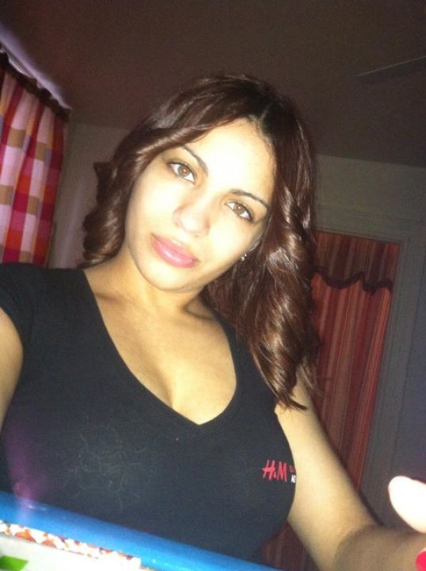 glen spey lesbian personals Meet single women in milford pa online & chat in the forums dhu is a 100% free dating site to find single women in milford.