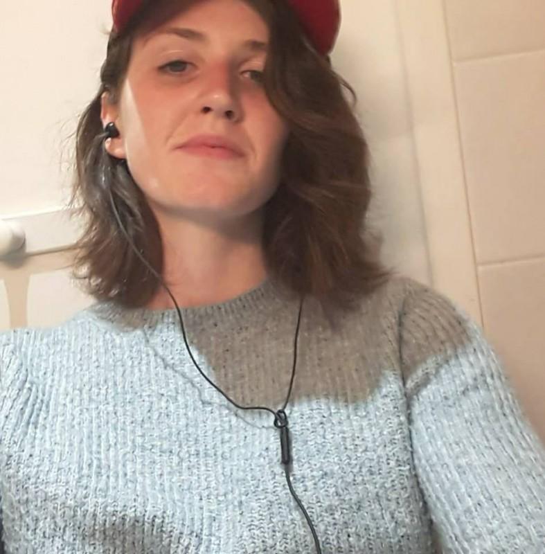 Lesbian dating birmingham uk