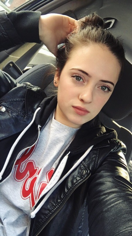 ottawa lake lesbian singles The largest bisexual dating site for bisexual singles and friends an online social community for bisexual men, women, couples and bicurious people looking for dating.