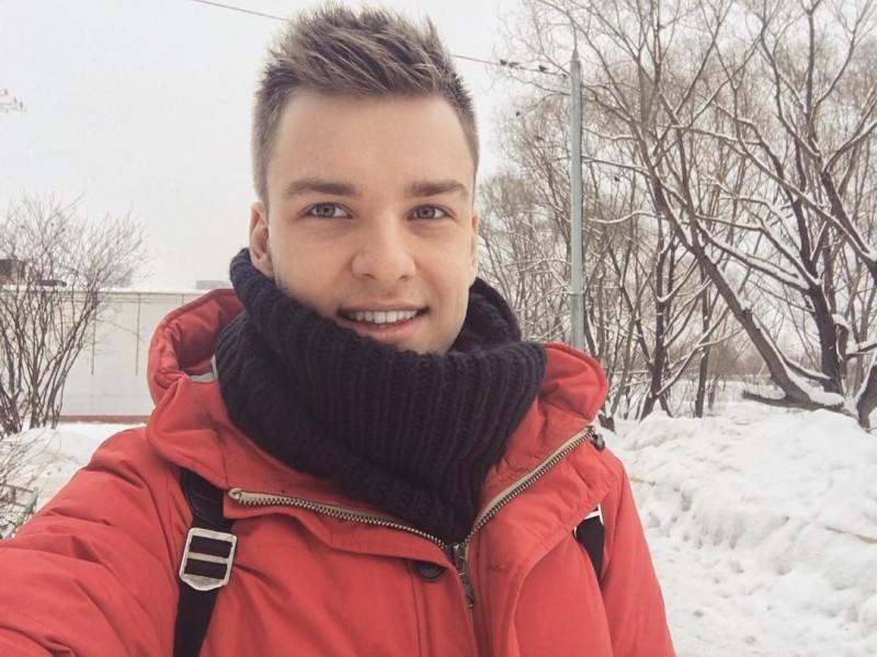 Free ukraine dating und chat